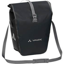 Vaude Aqua Back Single black