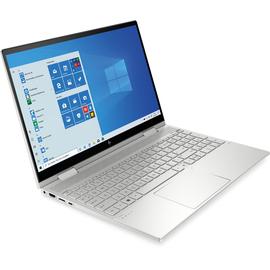 HP Envy x360 15-ed0166ng