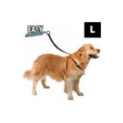 Erziehungsgeschirr Easy - Walker L