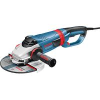 Bosch GWS 24-230 LVI Professional 0601893F00