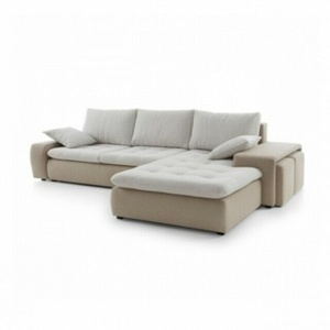 Schlafcouch Multifunktions Sofa Bettfunktion Eck Garnitur Couch Sofas Couchen