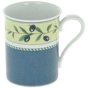 Hutschenreuther Medley Becher mit Henkel Valdemossa 0,30 L Medley 02013-720354-15505