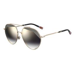 Missoni Sonnenbrille MIS 0015/S