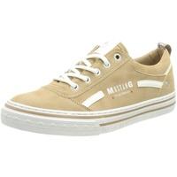 MUSTANG Shoes 1354-314/318 Sneaker EUR 36