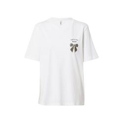 Only T-Shirt LONNIE (1-tlg) M