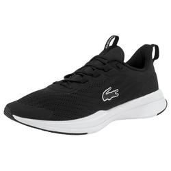 Lacoste VITESSE RNR TD 0721 1 SMA // RUN SP Sneaker 42,5