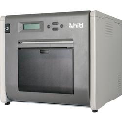 HITI Drucker P525L