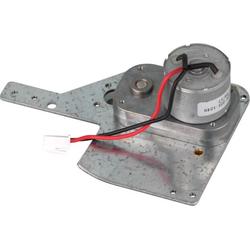 Powermatic II Ersatzmotor