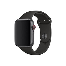 Apple Sport 44 mm Smartwatch-Armband