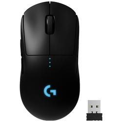 Logitech G PRO Wireless Gaming-Maus