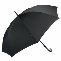 Knirps T.903 Extra Lang AC Stok paraplu 93 cm black