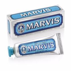 AQUATIC MINT toothpaste 25 ml