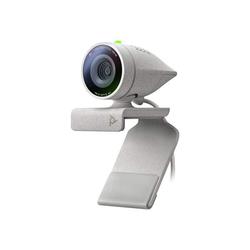 poly - 2200-87070-001 - Studio P5 - Web-Kamera - Farbe - 720p, 1080p