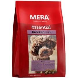 Mera essential Brocken Mini 1 kg