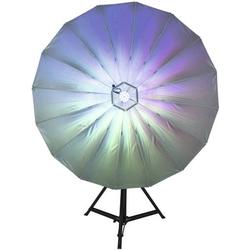 Eurolite LED Umbrella 140 Bodenstativ