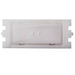 TCS Tür Control Namensschildkappe E36431