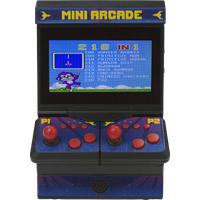 ThumbsUp! ORB-Mini Arcade Machine