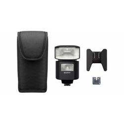 Sony HVL-F45RM Aufsteckblitz