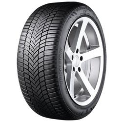 Bridgestone Winterreifen LM-005, 1-St. 205/55 R16 94V