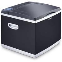 Dometic CoolFun CK 40D Hybrid schwarz