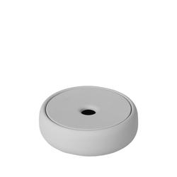 BLOMUS Aufbewahrungsbox SONO Micro Chip