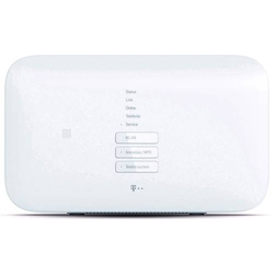 Telekom 40359891 WLAN Router 2.4GHz, 5GHz 2.100MBit/s