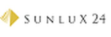 Sunlux24