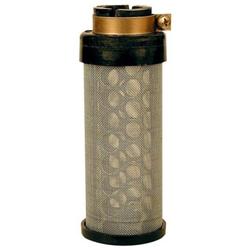 Horn Filter FFT 26 Fußsieb für Saugleitung W50II, W85H, W85HX