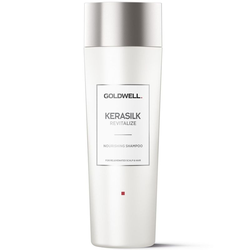 Goldwell Kerasilk Revitalize Nourising Shampoo 250 ml - nährendes Shampoo