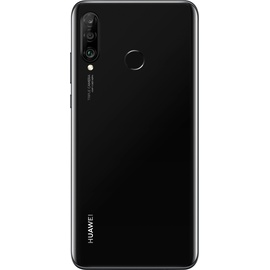 Huawei P30 lite Midnight Black