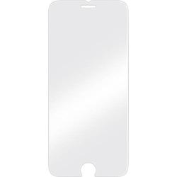 Hama Premium Crystal Glass Displayschutzglas Passend für: Apple iPhone 7, Apple iPhone 8, Apple iPh