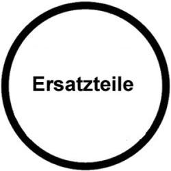 """SILIT Sicomatic Ventilpropfen für """"Sicomatic-D/T/L/S/SN"""", Passend zu allen Schnellkochtöpfen der Serien Sicomatic-D/T/L/SN/S, Material: Hochwertiger Kunststoff"""
