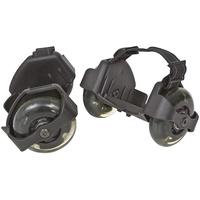 Invento Flash Roller schwarz