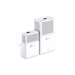 TP Link TL-WPA7510 WiFi 1000 Mbit/s 2 Adapter