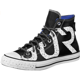 Converse Chuck Taylor All Star Gore tex Hi