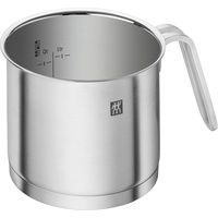 Zwilling Moment Milchtopf 14 cm