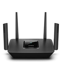 Linksys MR9000 Tri-Band Mesh WLAN WiFi 5-Router