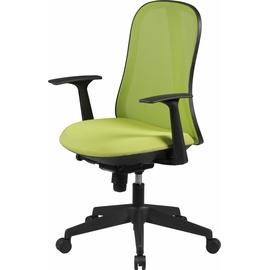 AMSTYLE Style grün