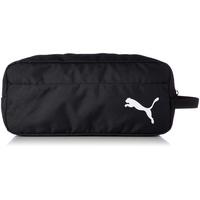 Puma Shoe Bag teamGOAL 23 black