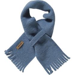 pure pure by BAUER Schal Schal für Jungen blau