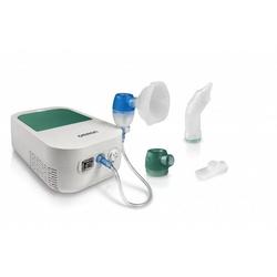 OMRON DuoBaby Kompressor Inhalationsgerät