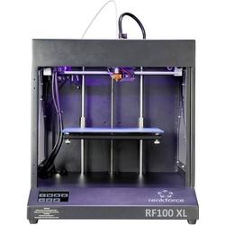 Renkforce RF100 XL (generalüberholt) 3D Drucker (generalüberholt) (gut)