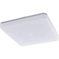 Heitronic PRONTO 500640 LED-Deckenleuchte 24W Weiß