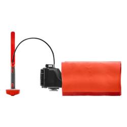 Ortovox - Avabag Unit - Lawinenrucksäcke
