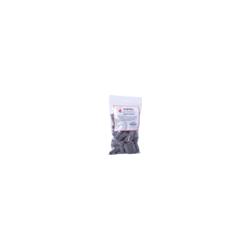 SEEFELDER Mühlenbesen KDA 200 g