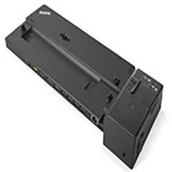 Lenovo 40AH0135EU Notebook Dockingstation Passend für Marke: Lenovo Thinkpad
