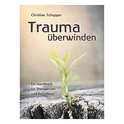 Trauma überwinden