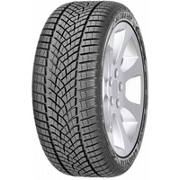 Goodyear UltraGrip Performance G1 225/55 R17 97H