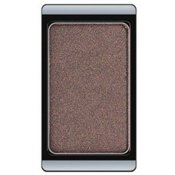 Artdeco Eyeshadow Pearl 0,8g, 17 - pearly misty wood