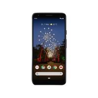 Bild von Google Pixel 3a XL 64GB Just Black